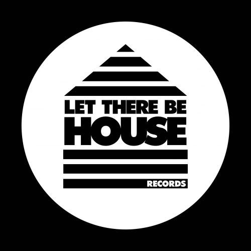 Let Be There House